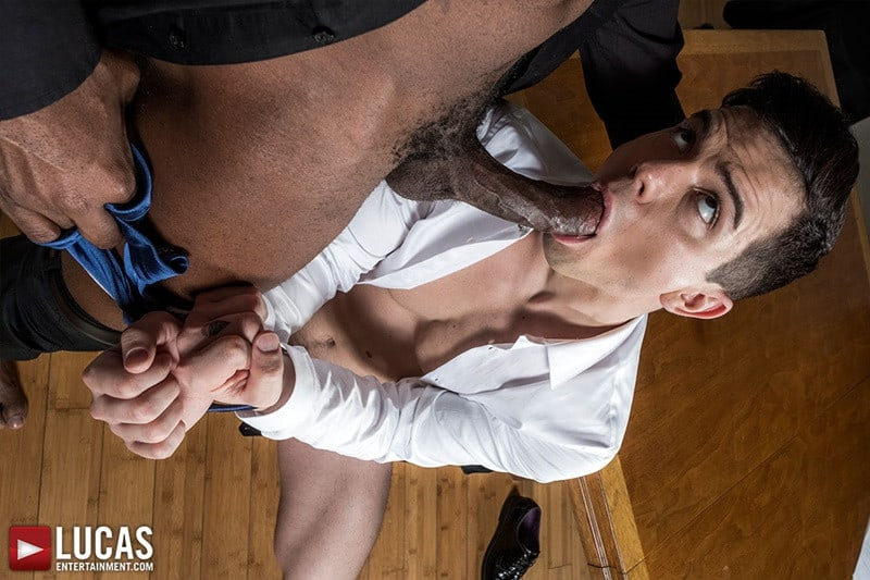 Men for Men Blog LucasEntertainment-interracial-gay-porn-Dakota-Payne-huge-raw-black-cock-bareback-fucks-Andre-Donovan-smooth-white-ass-hole-021-gallery-video-photo Dakota Payne's huge raw black cock bareback fucks Andre Donovan's smooth white ass hole Lucas Entertainment  Porn Gay nude LucasEntertainment naked man naked LucasEntertainment lucasentertainment.com LucasEntertainment Tube LucasEntertainment Torrent LucasEntertainment Dakota Payne LucasEntertainment Andre Donovan Lucas Ents Lucas Entertainments hot naked LucasEntertainment Hot Gay Porn Gay Porn Videos Gay Porn Tube Gay Porn Blog Free Gay Porn Videos Free Gay Porn Dakota Payne tumblr Dakota Payne tube Dakota Payne torrent Dakota Payne pornstar Dakota Payne porno Dakota Payne porn Dakota Payne penis Dakota Payne nude Dakota Payne naked Dakota Payne myvidster Dakota Payne LucasEntertainment com Dakota Payne gay pornstar Dakota Payne gay porn Dakota Payne gay Dakota Payne gallery Dakota Payne fucking Dakota Payne cock Dakota Payne bottom Dakota Payne blogspot Dakota Payne ass Andre Donovan tumblr Andre Donovan tube Andre Donovan torrent Andre Donovan pornstar Andre Donovan porno Andre Donovan porn Andre Donovan penis Andre Donovan nude Andre Donovan naked Andre Donovan myvidster Andre Donovan LucasEntertainment com Andre Donovan gay pornstar Andre Donovan gay porn Andre Donovan gay Andre Donovan gallery Andre Donovan fucking Andre Donovan cock Andre Donovan bottom Andre Donovan blogspot Andre Donovan ass