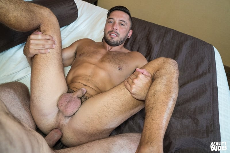 Men for Men Blog RealityDudes-Cute-straight-bartender-Shane-strips-naked-pierced-nipple-big-dick-016-gay-porn-pictures-gallery Cute straight bartender Shane strips naked showing off his pierced nipple and big dick Reality Dudes