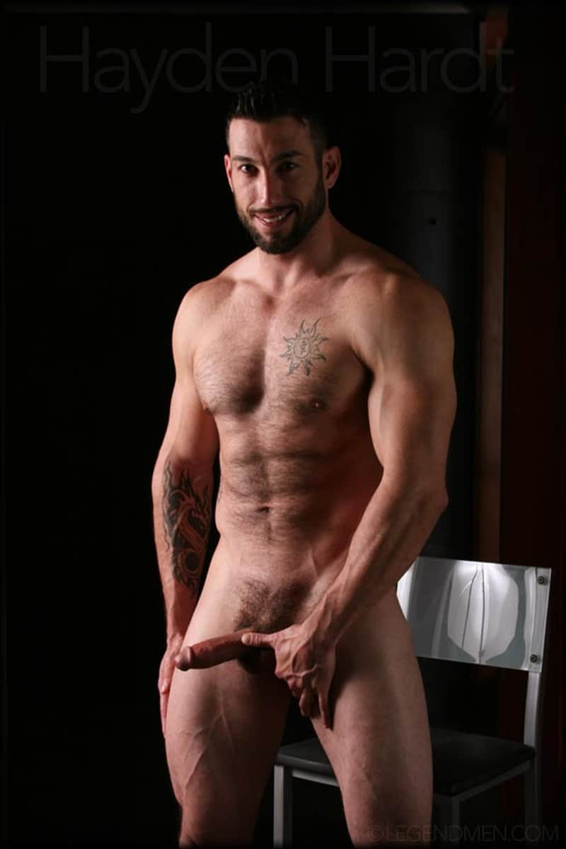 Men for Men Blog LegendMen-Casey-More-Hayden-Hardt-hairy-chest-big-muscle-hunk-huge-cock-bubble-butt-ass-hole-006-gay-porn-pics-gallery Casey More reinvented as Hayden Hardt at Legend Men Legend Men Muscle Men