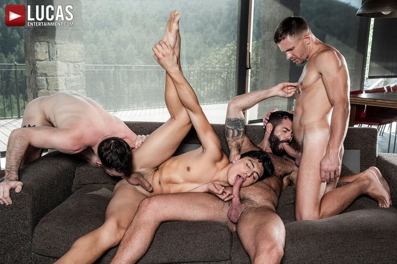 Men for Men Blog Hardcore-gay-fucking-orgy-Andrey-Vic-Ken-Summers-Max-Arion-Victor-DAngelo-LucasEntertainment-018-gay-porn-pics-gallery Hardcore gay fucking orgy Andrey Vic, Ken Summers, Max Arion and Victor DAngelo Lucas Entertainment
