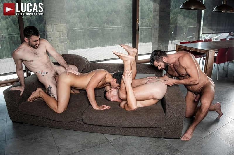 Men for Men Blog Hardcore-gay-fucking-orgy-Andrey-Vic-Ken-Summers-Max-Arion-Victor-DAngelo-LucasEntertainment-021-gay-porn-pics-gallery Hardcore gay fucking orgy Andrey Vic, Ken Summers, Max Arion and Victor DAngelo Lucas Entertainment