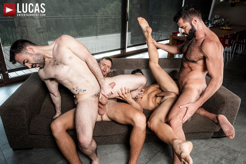 Men for Men Blog Hardcore-gay-fucking-orgy-Andrey-Vic-Ken-Summers-Max-Arion-Victor-DAngelo-LucasEntertainment-023-gay-porn-pics-gallery Hardcore gay fucking orgy Andrey Vic, Ken Summers, Max Arion and Victor DAngelo Lucas Entertainment