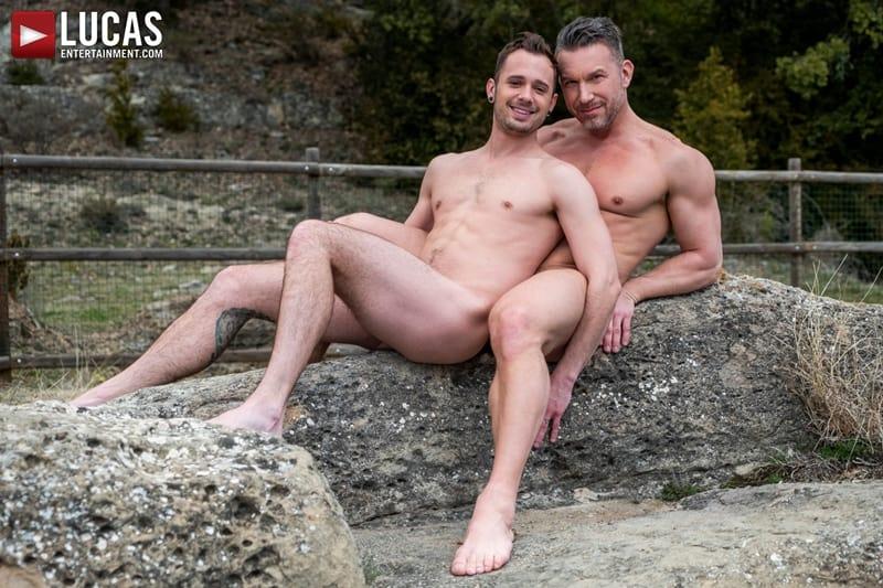 Muscle-Daddy-Tomas-Brand-bareback-fucks-Drake-Rogers-hot-bubble-butt-Ass-LucasEntertainment-008-Gay-Porn-Pics