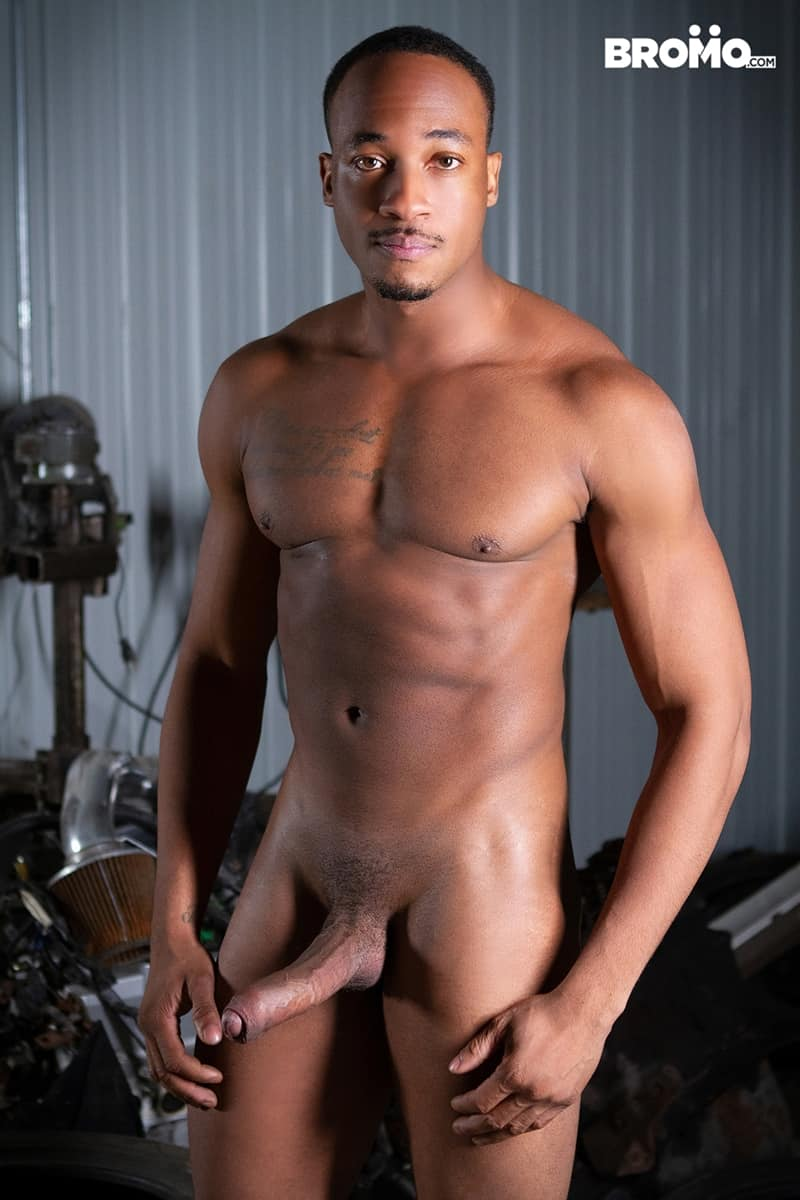 Interracial-anal-fucking-tattooed-white-boy-Bo-Sinn-Trent-King-tight-black-ass-Bromo-009-Gay-Porn-Pics