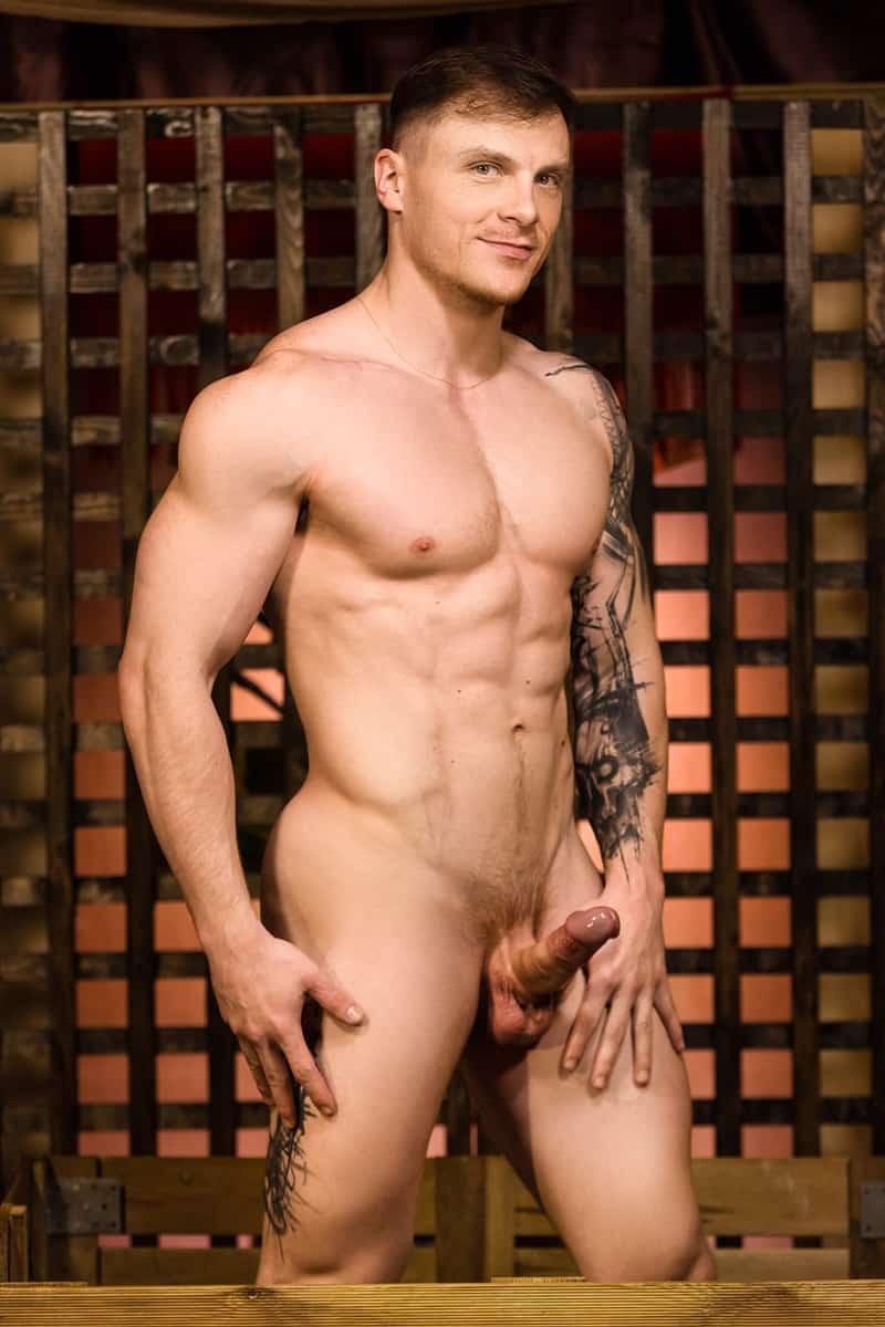 Jean-Franko-fucked-anal-rimming-Chris-Loan-long-hard-cock-Men-008-Gay-Porn-Pics