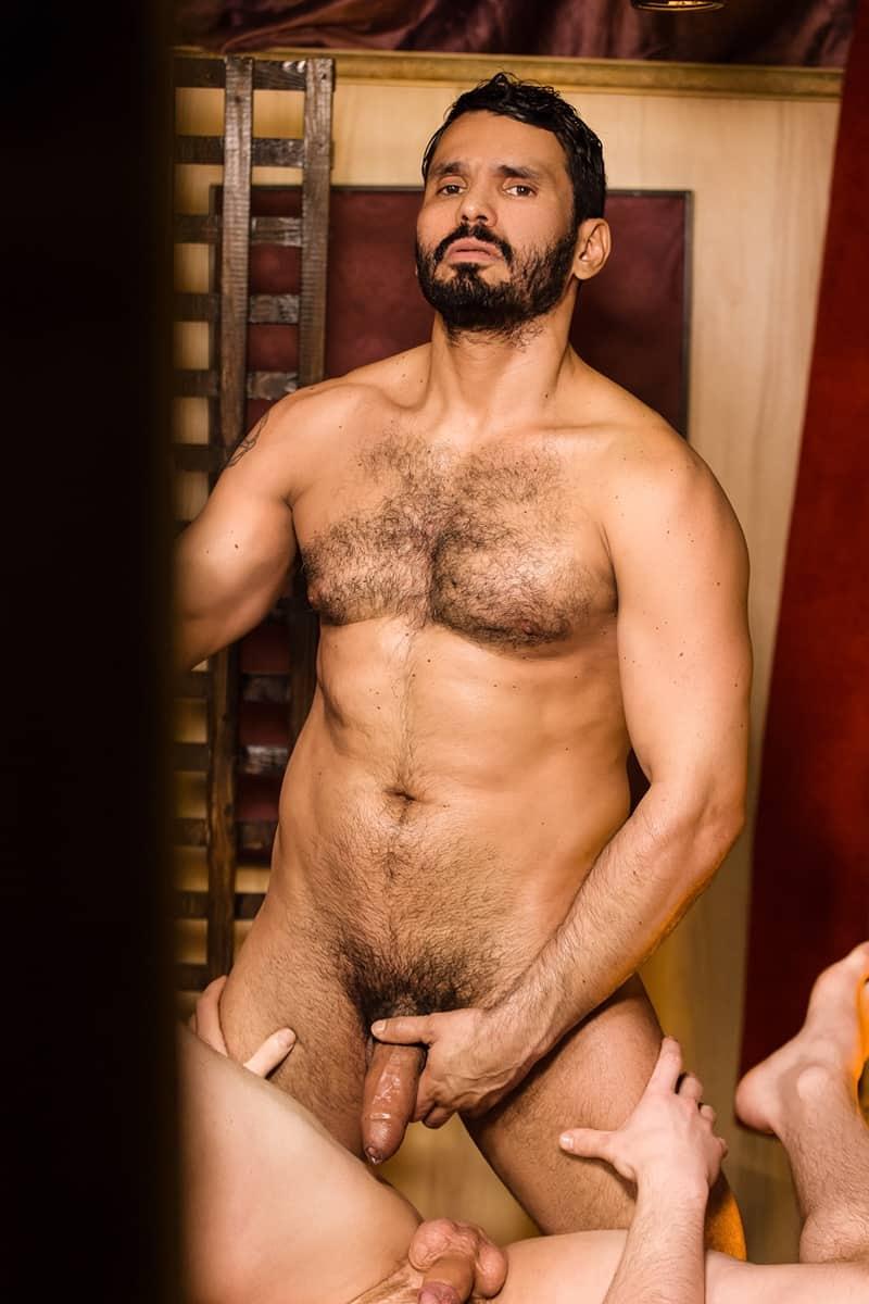 Jean-Franko-fucked-anal-rimming-Chris-Loan-long-hard-cock-Men-020-Gay-Porn-Pics