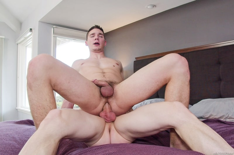 NextDoorStudios-Smooth-young-muscle-boys-Spencer-Laval-Quin-Quire-hardcore-anal-fucking-013-Gay-Porn-Pics