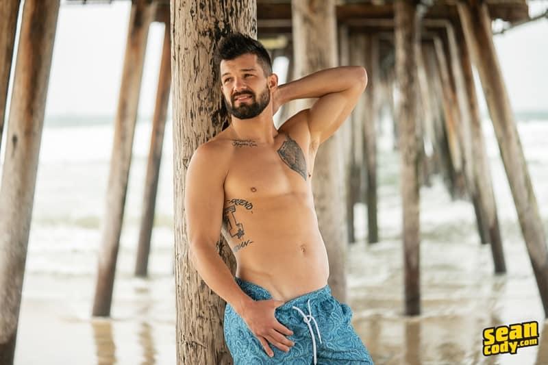 Sean-Cody-Brysen-bareback-fucks-Kurt-hot-bubble-butt-ass-hole-SeanCody-005-Gay-Porn-Pics