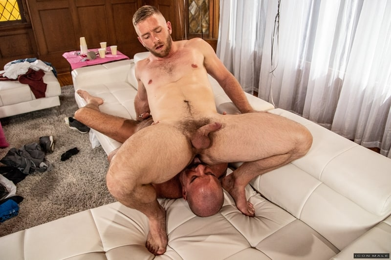Hairy-hunks-Jack-Dyer-Scott-Riley-big-cock-hardcore-anal-fucking-IconMale-010-gay-porn-pictures-gallery