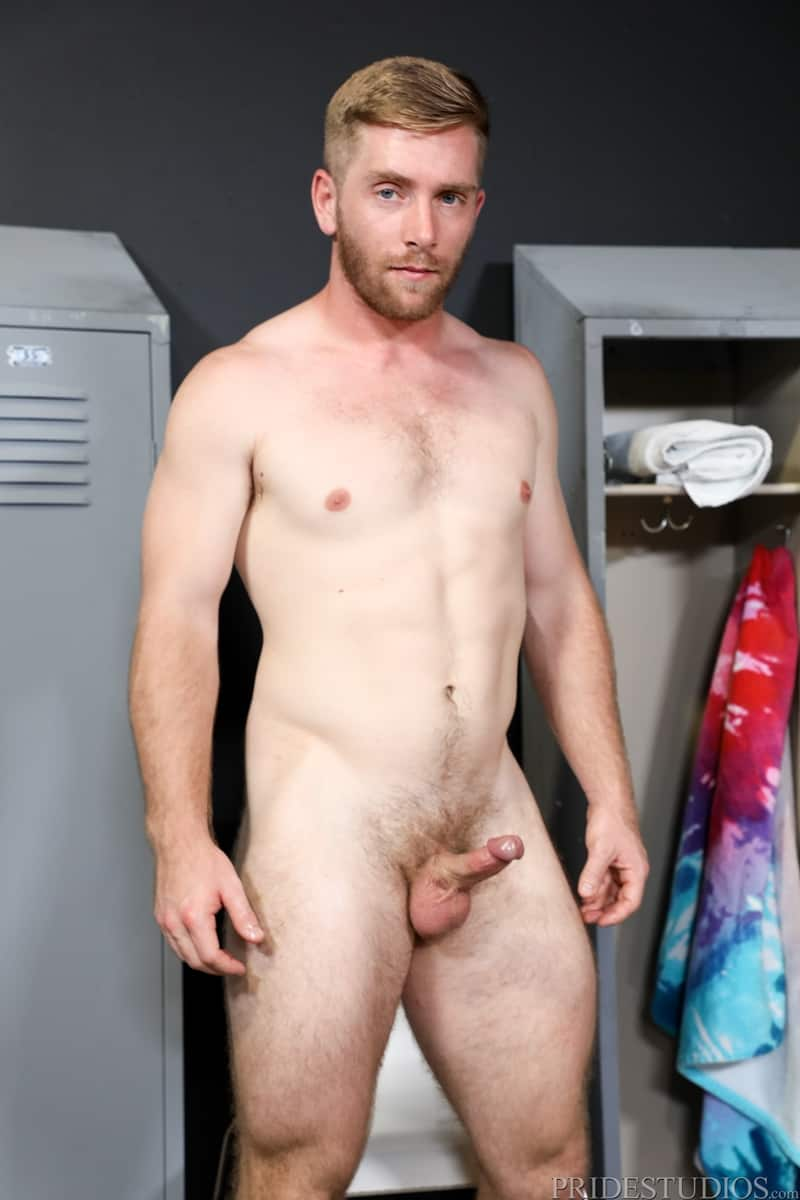 Alexander-Garrett-big-cock-Scott-Riley-tight-bubble-ass-fucking-cum-ExtraBigDicks-004-Gay-Porn-Pics