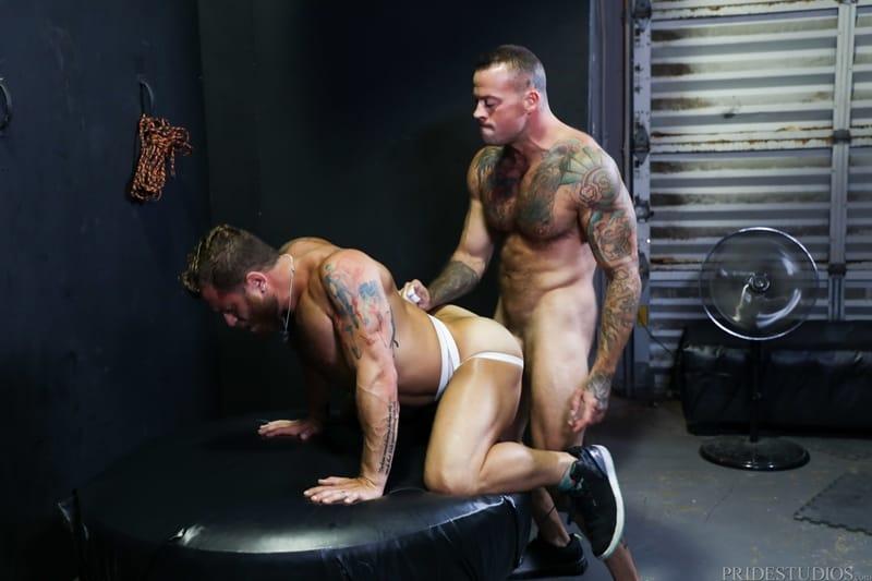 Sean-Duran-fucks-Riley-Mitchel-tight-bubble-ass-big-dick-ExtraBigDicks-007-Gay-Porn-Pics