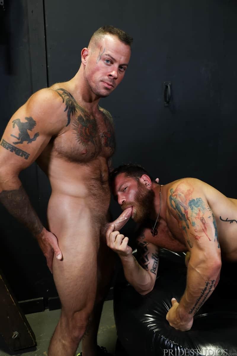 Sean-Duran-fucks-Riley-Mitchel-tight-bubble-ass-big-dick-ExtraBigDicks-013-Gay-Porn-Pics