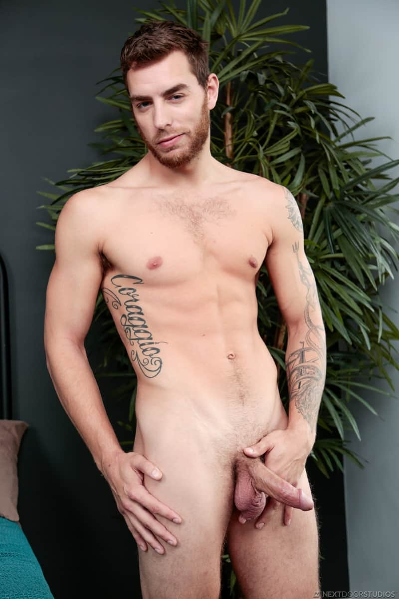 Chris-Blades-dominate-ass-hole-mates-Carter-Woods-Justin-Matthews-trio-NextDoorBuddies-008-Gay-Porn-Pics
