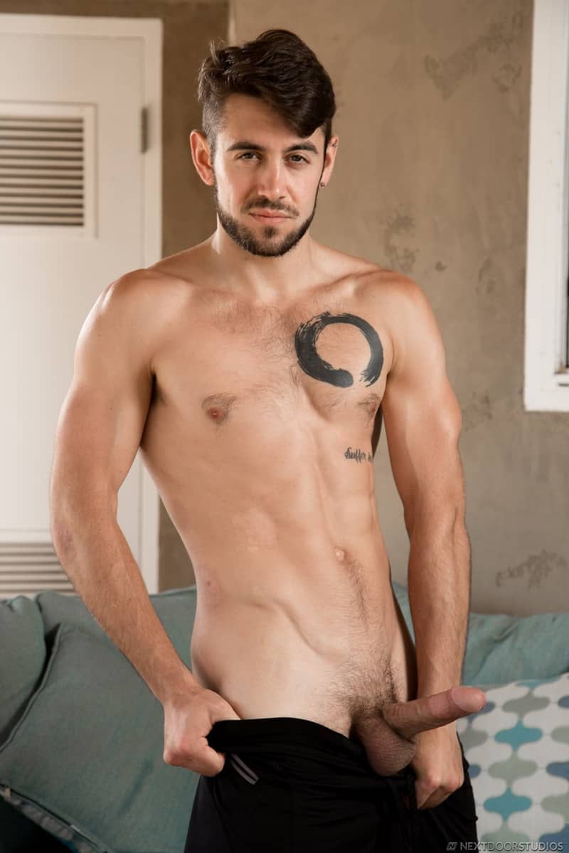 NextDoorStudios-Jackson-Cooper-Ryan-Jordan-Dante-Colle-big-dick-threesome-004-Gay-Porn-Pics