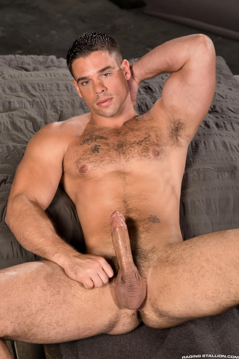 Derek-Atlas-fucks-huge-cock-doggy-style-Brenner-Bolton-tight-ass-hole-RagingStallion-007-Gay-Porn-Pics