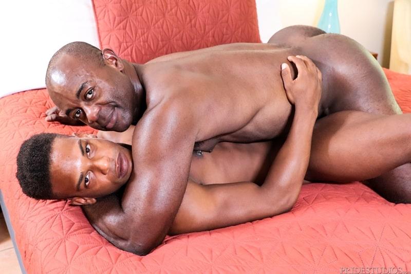 Horny-muscle-dude-Aaron-Trainer-huge-black-cock-fucks-Adrian-Hart-hot-ass-hole-ExtraBigDicks-005-Gay-Porn-Pics