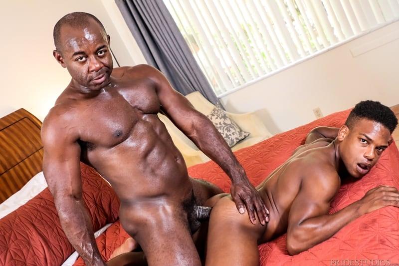 Horny-muscle-dude-Aaron-Trainer-huge-black-cock-fucks-Adrian-Hart-hot-ass-hole-ExtraBigDicks-011-Gay-Porn-Pics