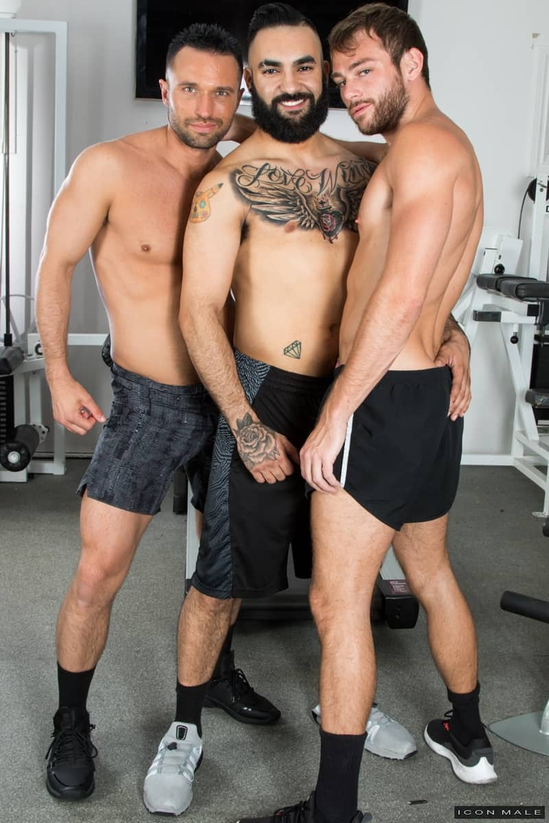 Hottie-threesome-Max-Adonis-Colby-Tucker-Zaddy-train-chain-ass-fucking-IconMale-006-Gay-Porn-Pics