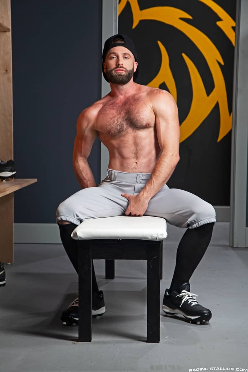 Wade-Wolfgar-Donnie-Argento-ass-cheeks-rimming-eats-his-hole-RagingStallion-003-Gay-Porn-Pics