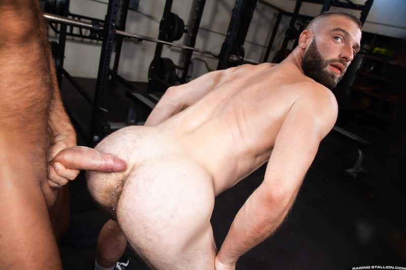 Wade-Wolfgar-Donnie-Argento-ass-cheeks-rimming-eats-his-hole-RagingStallion-015-Gay-Porn-Pics